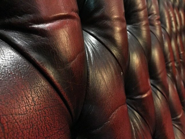 leather cleaning Dover
