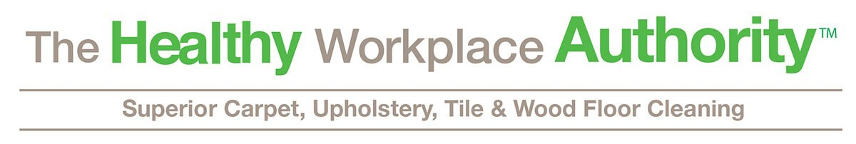 The healthy Workplace authority in Sussex County, DE
